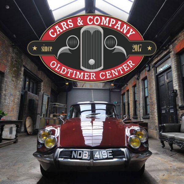 cars-company