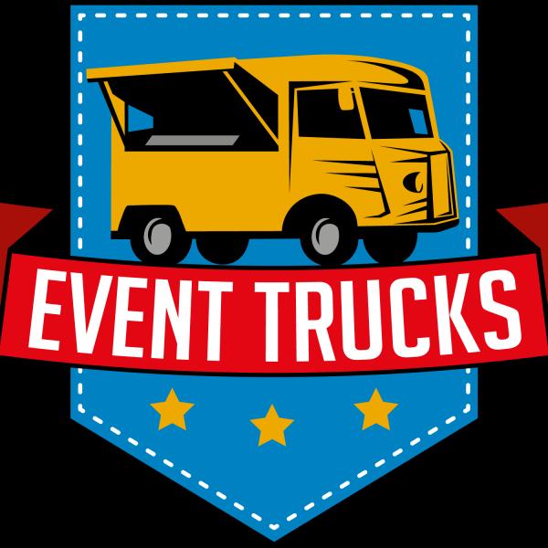 Logo_EventTrucks_DEF