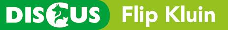 discus-flip-kluin